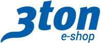 3ton s.r.o.