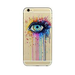 Oko obal iPhone 6