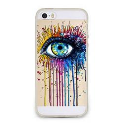 Oko obal iPhone 5