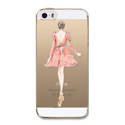 Slečna obal iPhone 5